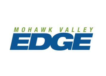 Economic Development in the Mohawk Valley